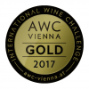 00_AWC_Medaille2017_GOLD_HIRES