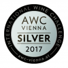 00_AWC_Medaille2017_SILVER_HIRES