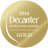 DWWA_gold_2016_100_100