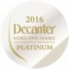 DWWA_platinum_2016_100_100
