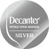 DWWA_silver_100_100