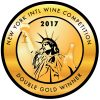NYIWC_2017_Double_Gold
