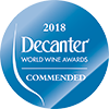 dwwa_commended_2018_100_100
