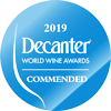 dwwa_commended_2019
