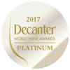 dwwa_platinum_2017_100_100