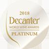 dwwa_platinum_2018_100_100