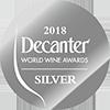 dwwa_silver_2018_100_100