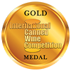 icwc gold 100x100