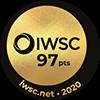 iwsc gold 100x100