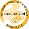 mundus vini grand gold100x100 (1)
